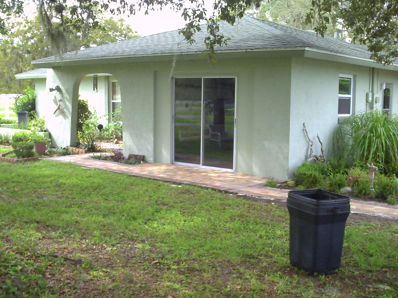 Progressive Home Design Current Job In Progress Horne Job